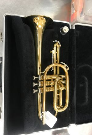 Trumpet King $150 for Sale in Humble, TX