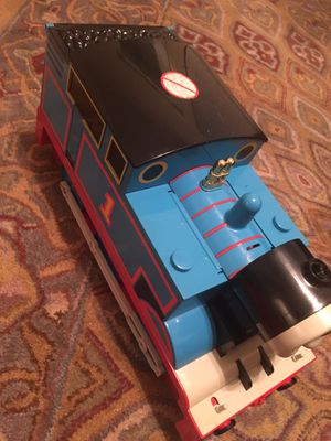 Vintage Thomas and Friends Train for Sale in Decatur, GA