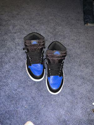 Jordan retro 1 for Sale in Chillum, MD