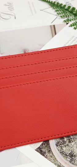 Slim Wallet for Sale in Malden,  MA