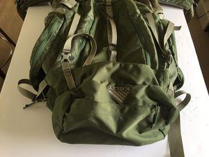 Kelty Coyote 80 backpack for Sale in Mount Dora, FL