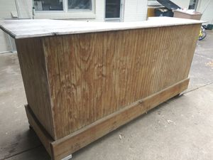Wooden Bar Man Cave Lounge for Sale in Nashville, TN