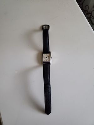 Beautiful Coach, Guess and Murano Glass Watch All for 20.00 (just needs a battery) for Sale in Virginia Beach, VA