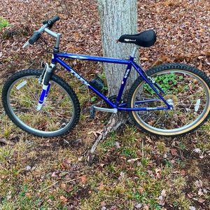 Trek 830 Mountain Bike for Sale in Lexington, MA