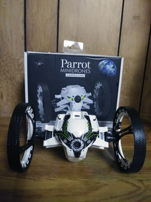 Parrot Drone for Sale in Los Angeles, CA