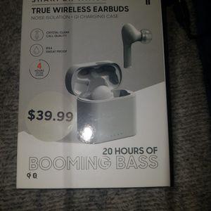 True Wireless Earbuds for Sale in Bakersfield, CA