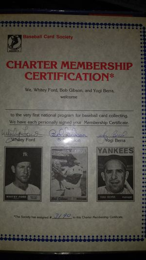 Baseball Cards and Other Sports Memorabilia!!! for Sale in Haines City, FL