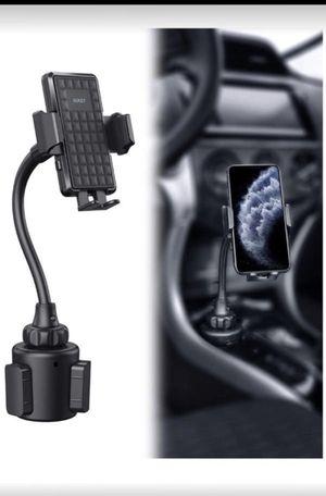 car phone holder for Sale in Houston, TX