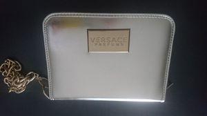 Versace Parfume wristlet for Sale in Denver, CO