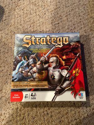 Strategic Board Game for Sale in Uxbridge, MA
