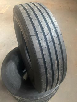 14 ply trailer tires for Sale in San Antonio,  TX