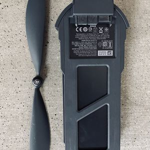 Karma Drone Battery for Sale in San Diego, CA