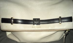 Kate Spade Purse for Sale in Melrose Park, IL