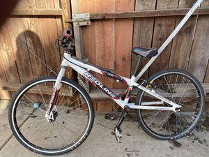 Redline race bike for Sale in Stockton, CA