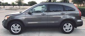 Great suv 2007 Honda CRV💪 for Sale in Newport News, VA