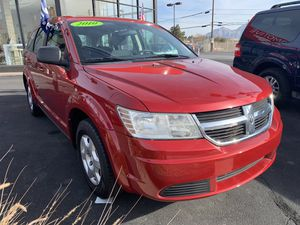 2010 Dodge Journey for Sale in Las Vegas, NV
