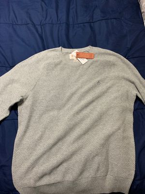 Penguin Grey Long Sleeve for Sale in Miami, FL