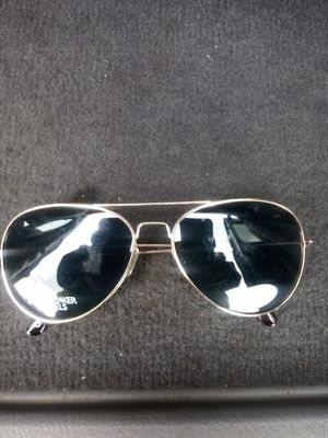 Faegre Baker designer Sunglasses for Sale in Indianapolis, IN