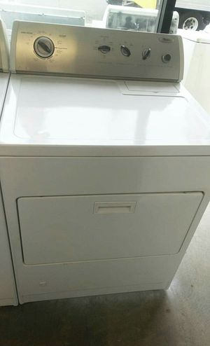 Extra large capacity dryer for Sale in Long Beach, CA
