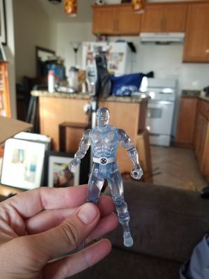 Vintage X-Men figures$$ for Sale in Los Angeles, CA