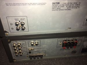 SANSUI R 303 Receiver for Sale in Phoenix, AZ