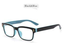 Computer Screen Protection Glasses. Video Gaming. Anti Glare Light Lenses UV400 for Sale in Denver, CO