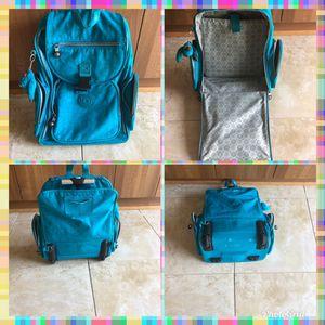 Kipling Alcatraz Solid Laptop Backpack for Sale in Miami, FL