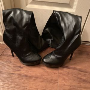 Thigh High Boots for Sale in Baytown, TX