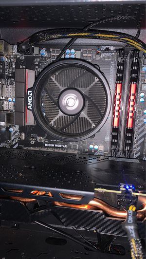 Gaming computer for Sale in East Hartford, CT