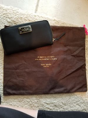 Kate spade wallet for Sale in Taylor, MI