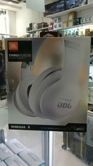 JBL Everest Elite 700 Headphones for Sale in Plantation, FL