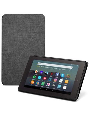 Amazon fire 32 GB Tablet for Sale in Chicago Heights, IL