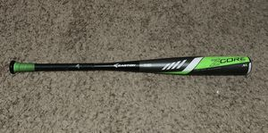Easton Z-CORE BBCOR baseball bat for Sale in Turlock, CA