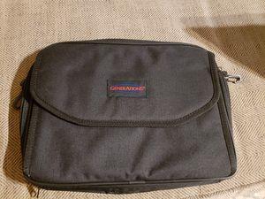 Laptop case for Sale in Gordonsville, VA