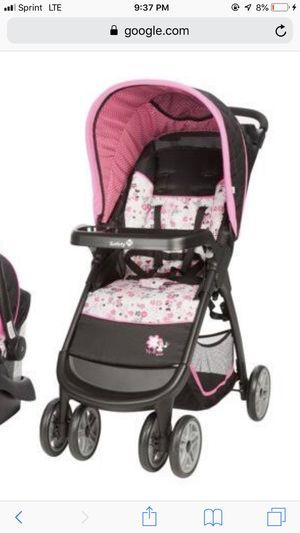 Minnie stroller for Sale in Miami, FL