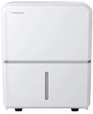 Toshiba 70 Pint Energy Star Direct Drain Dehumidifier for Sale in College Park, GA
