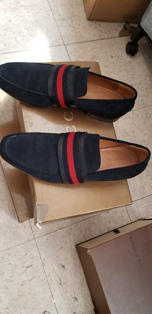Gucci for Sale in Baltimore, MD