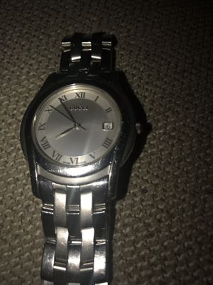 Gucci women's watch for Sale in Auburn, WA