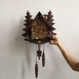 Cuckoo Clock- Chalet for Sale in Atlanta, GA