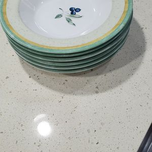 Plates for Sale in Bothell, WA