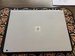 Microsoft Surface Book 2 for Sale in Sacramento, CA