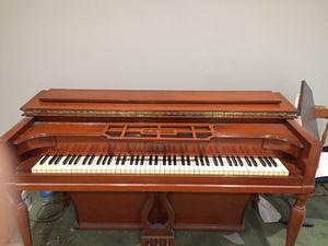 Piano for Sale in Secaucus, NJ