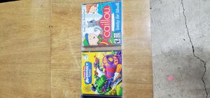 Kids PC Games for Sale in Lacey, WA