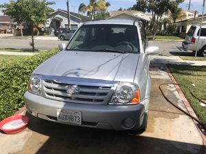 2006 Suzuki XL-7 for Sale in Lawndale, CA