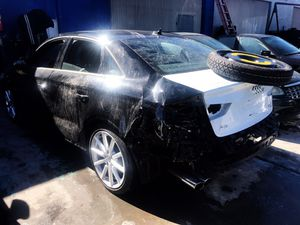 PAINT JOB SPECIAL!! ESPECIAL DE PINTURA!! for Sale in Carson, CA