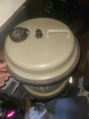 Aquaroll for Sale in Denver, CO