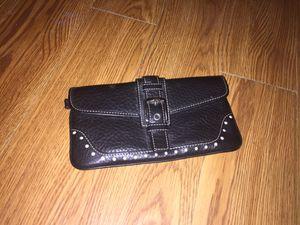 Coach wallet for Sale in Falls Church, VA