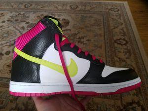Nike LON for Sale in Herndon, VA