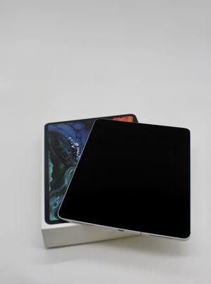 iPad Pro 64GB WiFi Cellular 3rd Gen for Sale in Tampa, FL