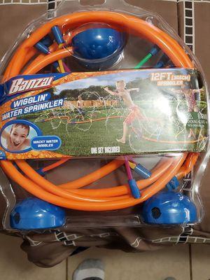 Sprinkler for Sale in Hudson, FL